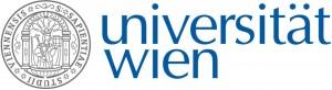 universitat-wien